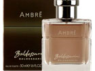 Baldessarini Ambre EDT 50ml NP-103606
