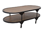 Sohvapöytä BOMBAY 3 A5-103769