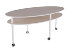 Sohvapöytä CASPER A5-103771