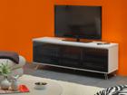 TV-taso CATO 150 A5-103775