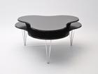 Sohvapöytä CLOUD A5-103777