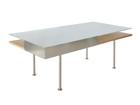 Sohvapöytä FRANK A5-103788