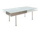 Sohvapöytä FRANK 2 A5-103789