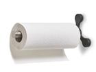 Talouspaperiteline imukupeilla GB-103800