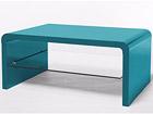 Sohvapöytä 90x60 cm RU-104098