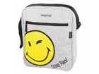 Selkäreppu HERLITZ BE BAG VINTAGE SMILE BB-104280