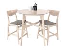 Baaripöytä WILLIAM A5-104295