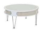 Sohvapöytä UPPSALA A5-104297