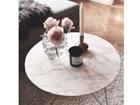 Sohvapöytä SEVILLA A5-104304