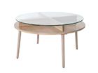 Sohvapöytä SOLO A5-104309