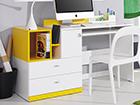 Työpöytä BIM CM-104881