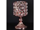 Dekoratiivinen kynttilänjalka RU-105241