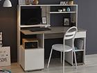 Työpöytä TWITT MA-105268