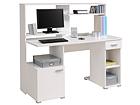 Työpöytä TWITT MA-105271
