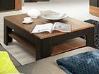 Sohvapöytä 120x75 cm TF-105788