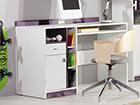 Työpöytä TONI CM-106055