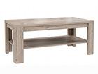 Sohvapöytä 110x60 cm TF-106100
