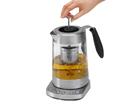 Tee-ja vedenkeitin ProfiCook 1,7 L GR-106856