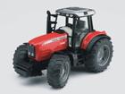 MASSEY FERGUSON traktori 1:16 BRUDER KL-106975