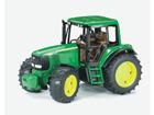 JOHN DEERE 6920 traktori 1:16 BRUDER KL-106984