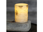 Vaha LED kynttilä 10 cm AA-107334