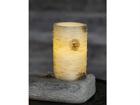 Vaha LED kynttilä 12,5 cm AA-107335