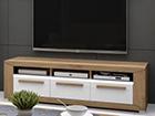TV-taso LUMI WS-107849