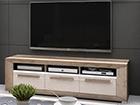 TV-taso LUMI WS-107850