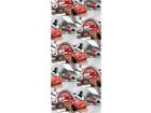 Fleece-kuvatapetti CARS 5, 53x1000 cm ED-108067