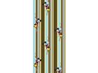 Fleece-kuvatapetti MICKEY MOUSE 2, 53x1000 cm ED-108080