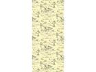 Fleece-kuvatapetti WINNIE THE POOH 1, 53x1000 cm ED-108085