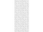 Fleece-kuvatapetti PATTERN 53x1000 cm ED-108125