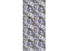 Fleece-kuvatapetti FLOWERS 2, 53x1000 cm ED-108144