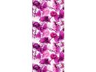 Fleece-kuvatapetti FLOWERS 4, 53x1000 cm ED-108150