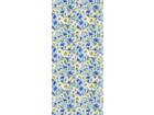 Fleece-kuvatapetti FLOWERS 5, 53x1000 cm ED-108151