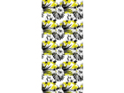 Fleece-kuvatapetti FLOWERS 8, 53x1000 cm ED-108163