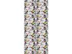 Fleece-kuvatapetti FLOWERS 9, 53x1000 cm ED-108164