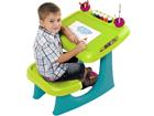 Lasten leikkipöytä SIT & DRAW TE-108975