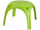Lasten pöytä KETER, vaaleanvihreä TE-108985
