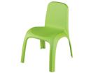 Lasten tuoli KETER, vaaleanvihreä TE-108993