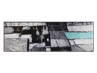 Matto LEBENSWEGE 60x180 cm A5-109340
