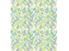 Paperitapetti LION GUARD PATTERN 53x1000 cm ED-109441
