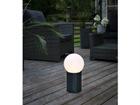 Ulkovalaisin aurinkokennolla Ø15 cm AA-109609