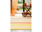 NARMA newWeave® chenillematto SAARA YELLOW 160x230 cm NA-109668