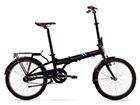 """Kokoontaitettava polkupyörä ROMET WIGRY 2 20"""""""