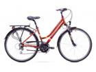 """Naisten kaupunkipyörä 169 M ROMET GAZELA 2, 28"""""""