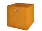 Laatikko ALFA 1, oranssi AY-110092