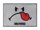 Matto SMILEY BOYS 50x75 cm A5-110176