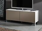 TV-taso NIVALA SM-110410