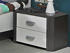 Yöpöytä TF-110520
